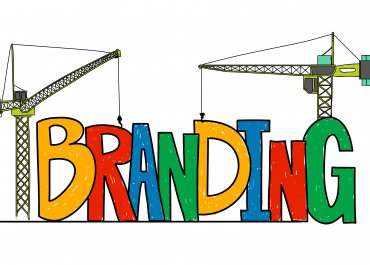 How Co-branding Can Boost Your Online Business