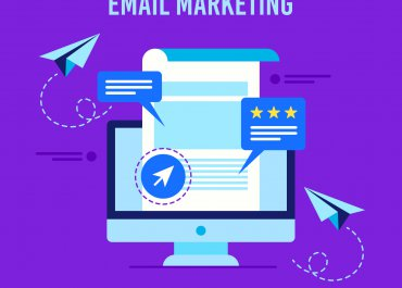 Best Practices for Email Marketing in 2019