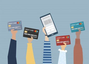 Pros and Cons for Going Cashless