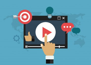 4 Videos That Will Boost Your Sales