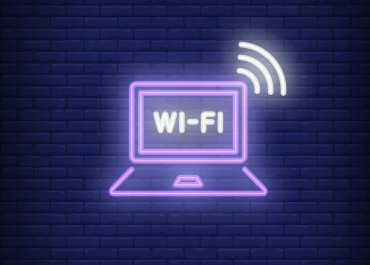 Guest Wi-Fi Provides a Treasure Trove of Customer Data