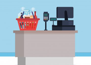 6 Strategies to Thwart Point-of-Sale Breaches