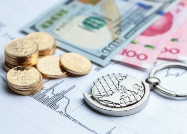 Foreign Currency Payments - Risks and Solutions
